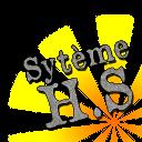 Système H.S.